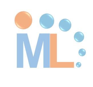 m-led